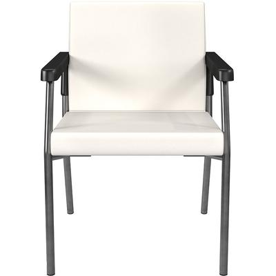 Bariatric Big and Tall Chair