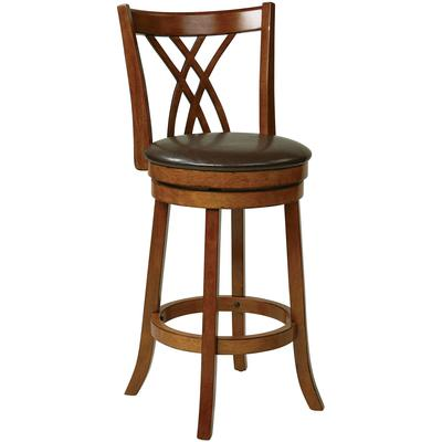 "30""Swivel Barstool"