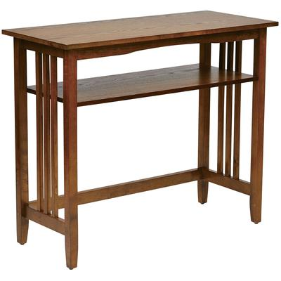 "Sierra 36"" Foyer Table"