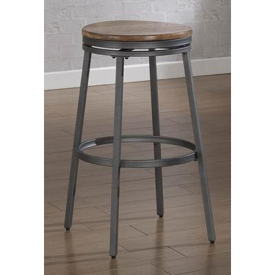 Stockton Backless Counter Stool