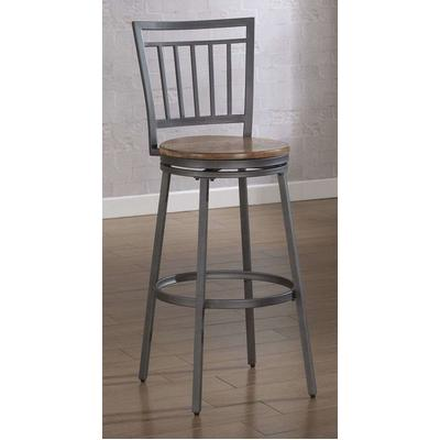 Filmore Counter Stool