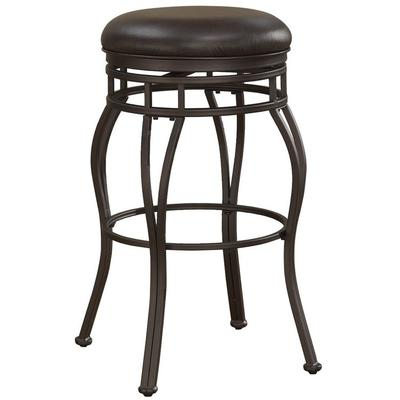 Villa Tall Bar Stool