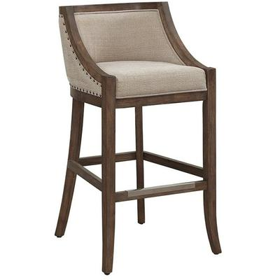 Michelle Counter Stool