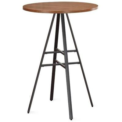 "Filmore 42"" High Pub Table"