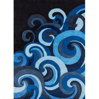 Lil Mo Hipster Surf Area Rug